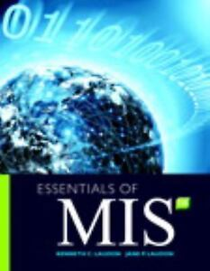 Essentials of management information systems by jane laudon jane p essentials of management information systems by jane laudon jane p laudon and kenneth c laudon 2016 paperback fandeluxe Choice Image