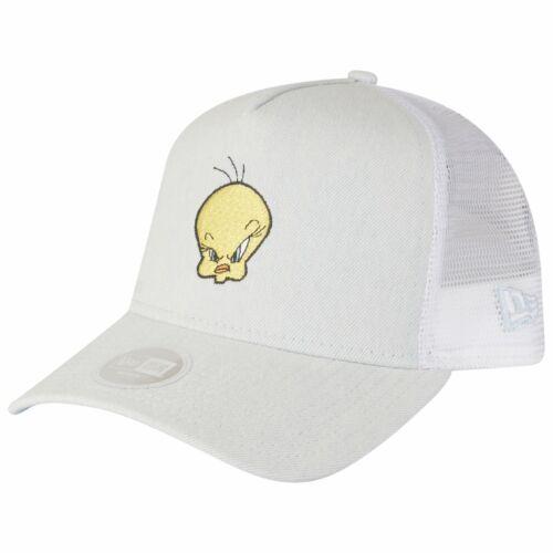 Looney Tunes Tweety New Era Damen Trucker Cap