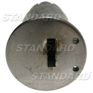 Ignition Lock Cylinder Standard US-254L