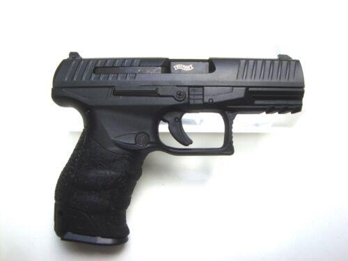 Walther PPQ Miniatur  | eBay