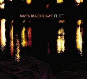 James-Blackshaw-Celeste-NEW-CD