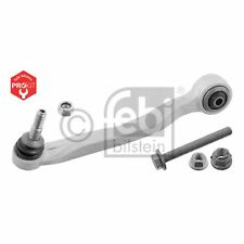 joint and additional parts febi bilstein 40361 Control Arm with bush pack of one