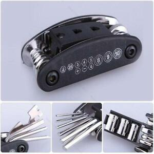 Bike-Motorcycle-Travel-Repair-Tool-Allen-Key-Multi-Hex-Wrench-Screwdriver-Kit-I
