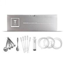 Molecule-R Molecular Tools - Toolbox