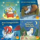 Maxi-Pixi-Serie Nr. 41: Gute Nacht. 20 Exemplare (2014, Taschenbuch)
