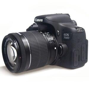 CANON-EOS-750D-KIT-SPIEGELREFLEXKAMERA-18-55mm-IS-STM-OBJEKTIV-24-2MP-FULL-HD
