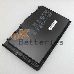 Battery BT04XL For HP EliteBook Folio 9470m BA06XL 687945-001 6875172CT 52WH
