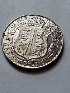 1923-half-crown