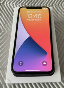 Apple-iPhone-XS-64GB-Space-Grey-Unlocked
