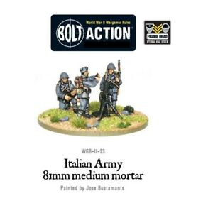 Medium-Italian-Army-Mortar-Team-Miniatures-Warlord-Games-Bolt-Action-World