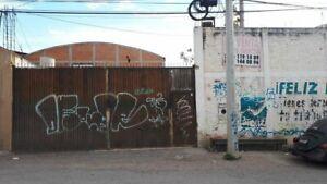 Bodega en venta, Ojo de Agua de Palmitas, Francisco Javier Mina, Ags, INV 388037