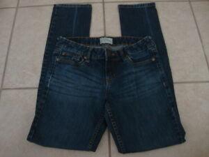 Womens-AEROPOSTALE-skinny-Bayla-stretch-jeans-1-2-short