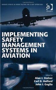 Ashgate Studies in Human Factors for Flight Operations