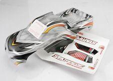 Traxxas Karosserie Stampede VXL Prographix - TRX3617X