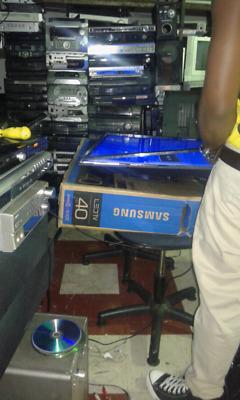 Flat screen tv in Johannesburg Electronics | Gumtree