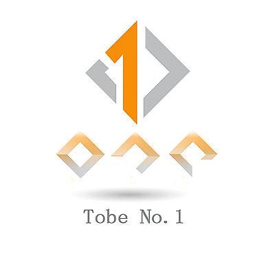 tobenoone