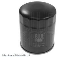 Filtro-de-aceite-de-impresion-Azul-ADC42105-Totalmente-Nuevo-Original