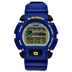 Casio-G-Shock-Classic-Watch-DW-9052-2VDR-COD-PAYPAL