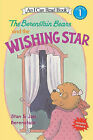 The Berenstain Bears and the Wishing Star by Jan Berenstain, Stan Berenstain (Hardback, 2005)