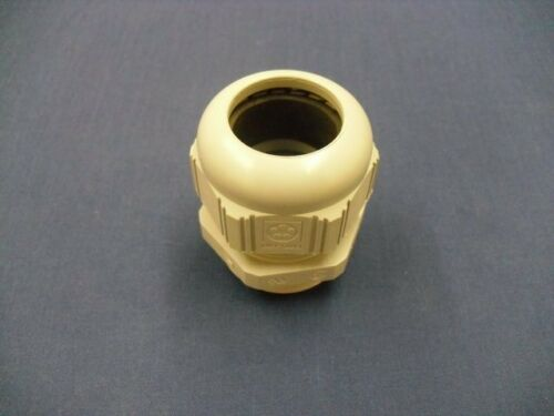 Cable Gland PG29 Lapp Kabel 53015160
