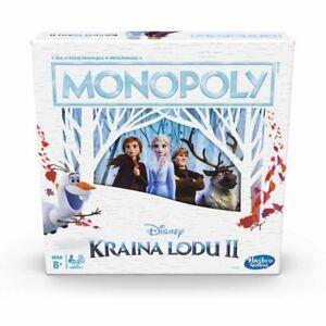5010993616879-Gra-Monopoly-Frozen-2-Kraina-Lodu-2-hasbro