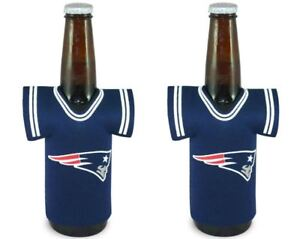 Beer//alcohol coozie set