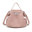 Women-Crossbody-Shoulder-Handbags-Casual-Style-Ladies-Messenger-Small-Tote-Bags thumbnail 13