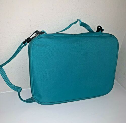 Bag For Disney Olympic Trading Pins Colored Pink Blue Black Pin Book Teal