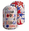jamberry-half-sheets-july-fourth-fireworks-buy-3-amp-1-FREE-NEW-STOCK-11-15 thumbnail 5