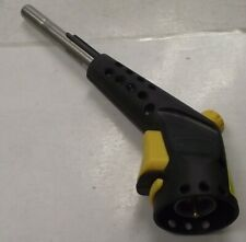Worthington Wt7601 Mappro Grade Propane Torch Withprecise Flame Adjustment Bulk