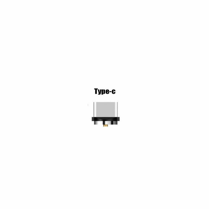 1 Plug For Type-C