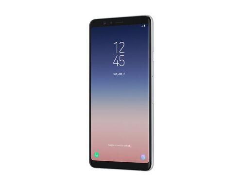 Samsung-Galaxy-A8-Star-G885FD-Dual-64GB-White-6-3-034-Dual-24MP-16MP-Phone-By-FedEx