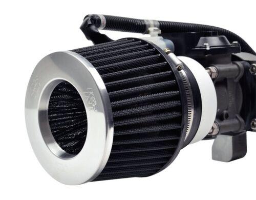 YAMAHA RIVA VXR//VXS FX-HO 1.8L Performance Power Filter Kit 2008-2011 RY13061