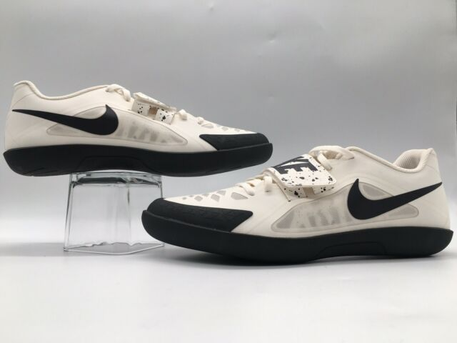 track and field throwing shoes