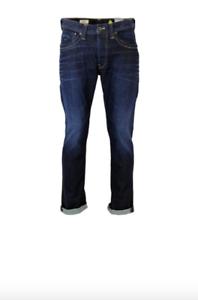 Haven Pepe Cash London Regular 30 00 32 Dark 80 Jeans Jeans slim £ 4xnq0BBw