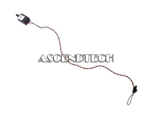 DELL DIMENSION XPS OPTIPLEX PE PRECISION INTRUSION SWITCH CABLE ASSEMBLY F4404