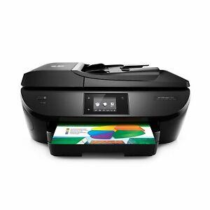 HP-OfficeJet-5743-e-All-in-One-Printer