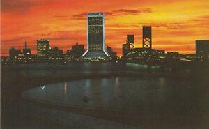 M-Jacksonville-FL-Friendship-Park-at-Sunset-from-the-St-John-River