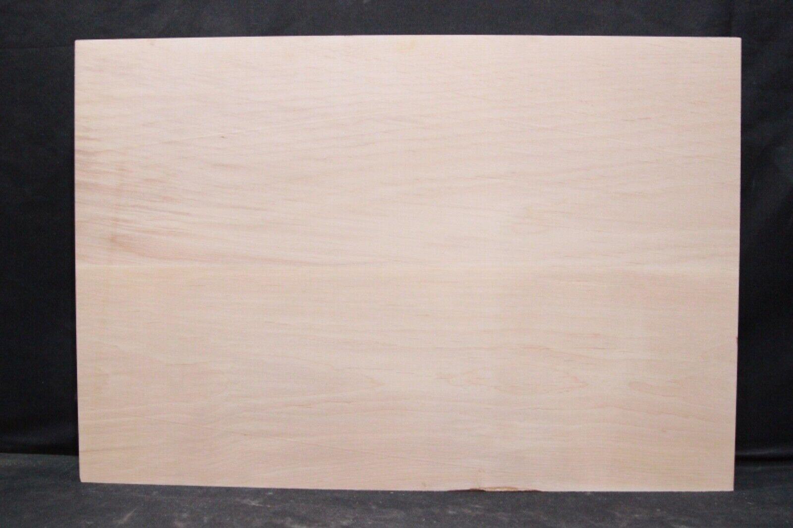 Alder 2-piece  solid-body bass guitar body   2308