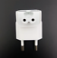 Adaptateur-EU-plug-alimentation-chargeur-MagSafe-MacBook-Apple-45-60-65-85W miniature 4