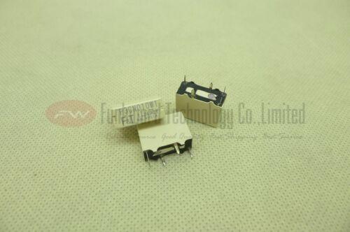 Fujitsu FTR-P3CN010W1 P3CN010W1Automotive Relay 10V 35A 5 Pins x 10pcs