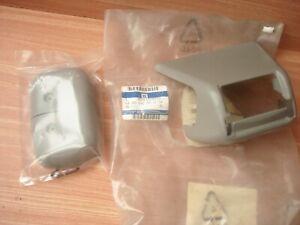 Cover-Seat-Belt-Bench-Type-fits-Opel-Vauxhall-Vivaro-A-91159831-Genuine