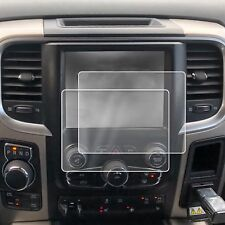 2013 Dodge Journey Re2 8 4 Uconnect Touch Screen Radio