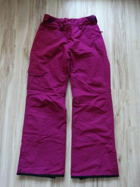 Didriksons Skihose Snowboardhose Dale Men/'s Pants 2 beige winddicht wasserdicht