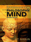 An Introduction to the Philosophy of Mind by Keith Maslin (Paperback, 2007)