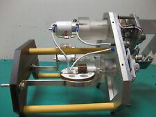Lam Research Pn 853 032190 008 9600 Main Chamber Rf Match Refurbished