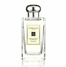 ❤BESTSELLERS❤Authentic Jo Malone English Pear and Freesia  100ml Perfume-Tester
