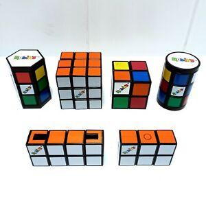 Rubiks-Cube-McDonald-039-s-Happy-Meal-Toys-Australia