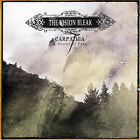 Carpathia (+ Bonus CD) by The Vision Bleak (CD, Aug-2005, Prophecy)