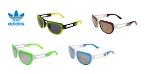 Genuine Adidas Originals Custom Lo Colourfull Sunglasses RRP £85